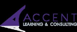 logo-accent